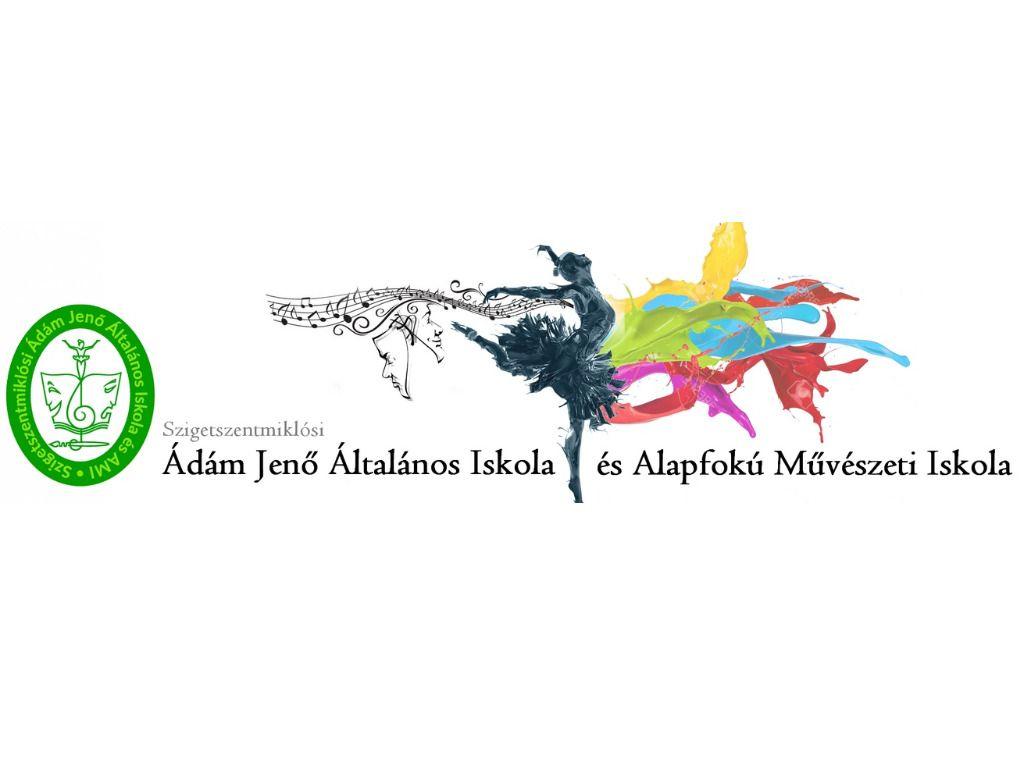 Szigetszentmiklósi Ádám Jenő Általános Iskola és Alapfokú Művészeti Iskola