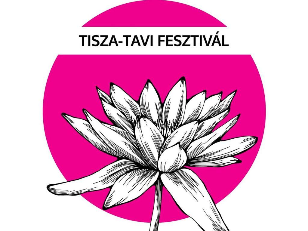 Természet Operaháza Tisza-tavi Fesztivál