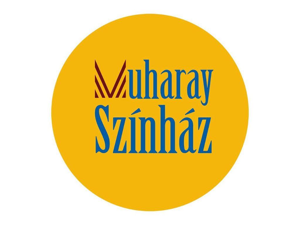 Muharay Színház