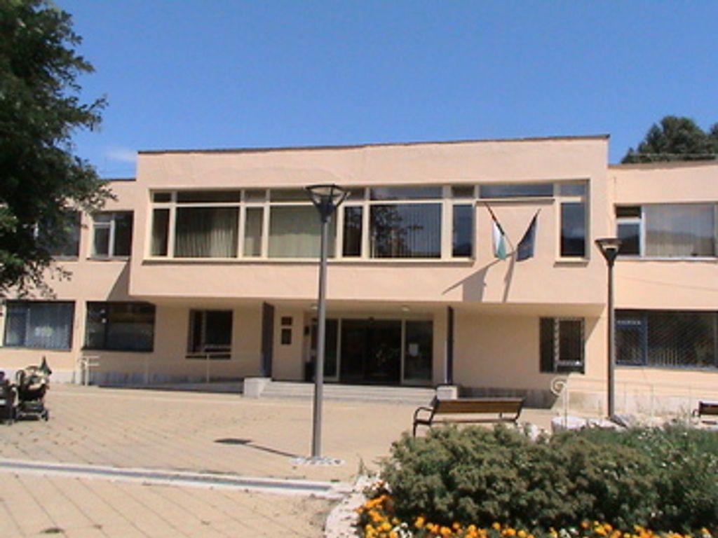 Ady Endre Kulturális és Szabadidő Központ