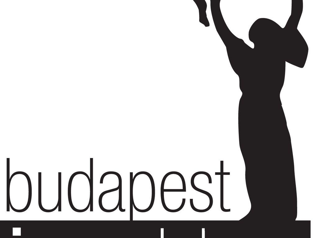 Szőke Szandra Quintet - Freud's Forest Lemezbemutató