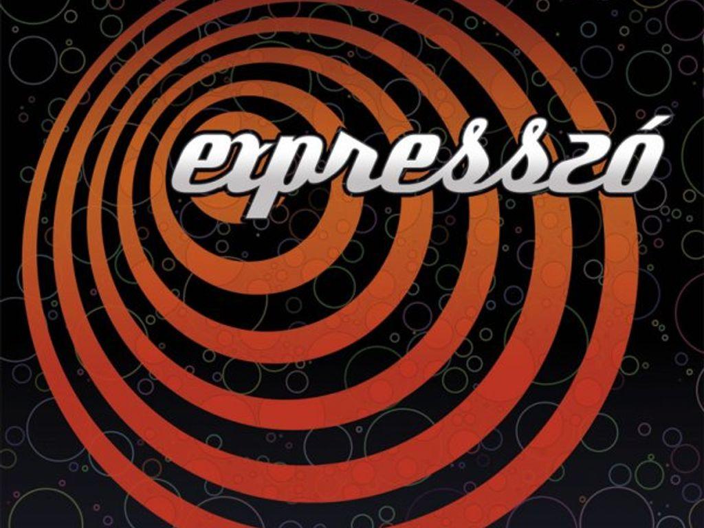Expresszó Klub