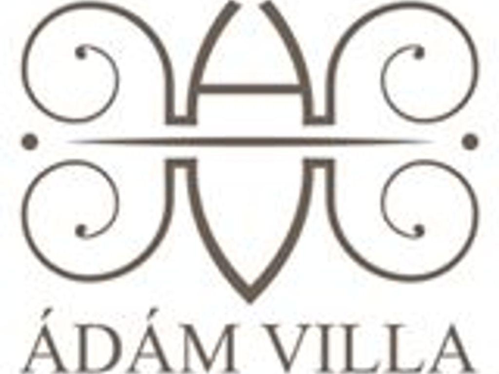 Ádám Villa