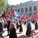 Pesma iz Norveške