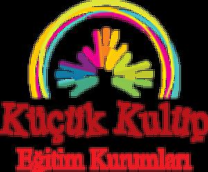 RİTMİK JİMNASTİK – Küçük Kulüp Eğitim Kurumları || İzmir'in En İyi Anaokulu