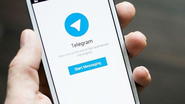 L'Adigesu Telegram con le top news: sempre informati su quello che succede