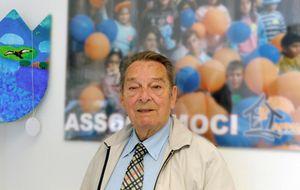 Addio a Paolo Cavagnoli, storico fondatore dell'Associazione provinciale per i minori
