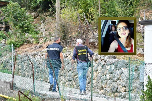 Ragazza di 21 anni uccisa in casa a Montecchio Maggiore, l'assassino è in fuga
