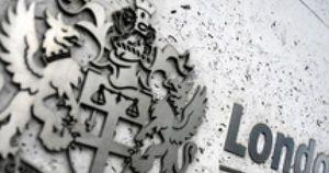 Borsa: Europa conclude leggermente positiva, Londra +0,3%