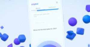 iGenius, augmented analytics a imprese con Google Cloud e Tim