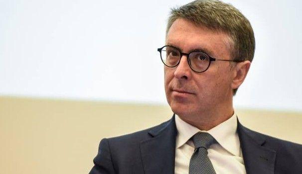 Italia, el Estado se abre a la legalización