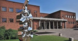 A Ferragosto 600 musei lombardi aperti
