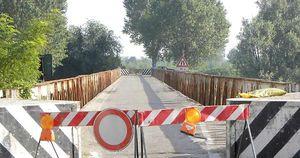 Ponte sull'Oglio tra Acquanegra e Calvatone,  approvato il protocollo d'intesa
