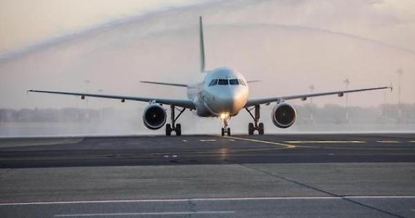 Covid Fase 2 regole per viaggiare all estero