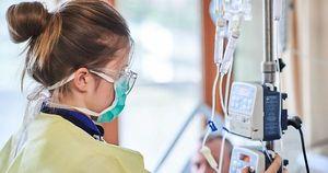 Tumori, scoperta una delle cause della chemioresistenza