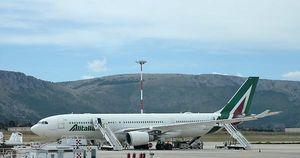 Nuovi ristori da oltre 100 milioni alle compagnie aeree italiane
