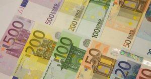 Nel secondo trimestre 2021 Pil eurozona +2%, Ue +1,9%