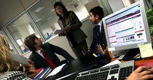 Nonostante Covid 3.200 giovani assunti in banca con Fondo Occupazione