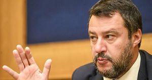 Fisco, Salvini