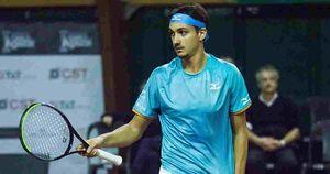 Fognini e Sonego salutano gli Us Open, ok Djokovic e Barty