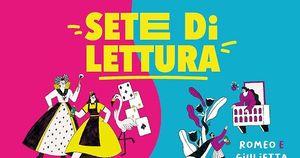 Acqua Lete, al via il contest