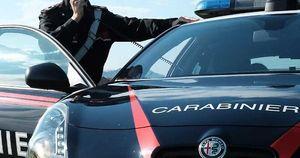 Luca Storti trovato morto in un campo vicino a Manerbio