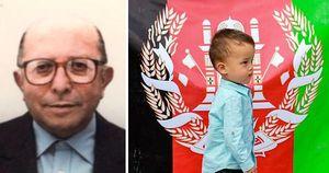 Padre Panigati, diplomatico cattolico da Kabul a Cremona