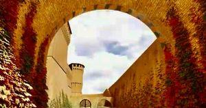 Soncino, il borgo rivivrà in 3D: «segreti» svelati