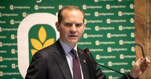Credito: alleanza con il mondo finanziario per rilanciare il settore produttivo agricolo