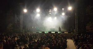 Road To Luppolo, la gran chiusura affidata alla band Jinjer