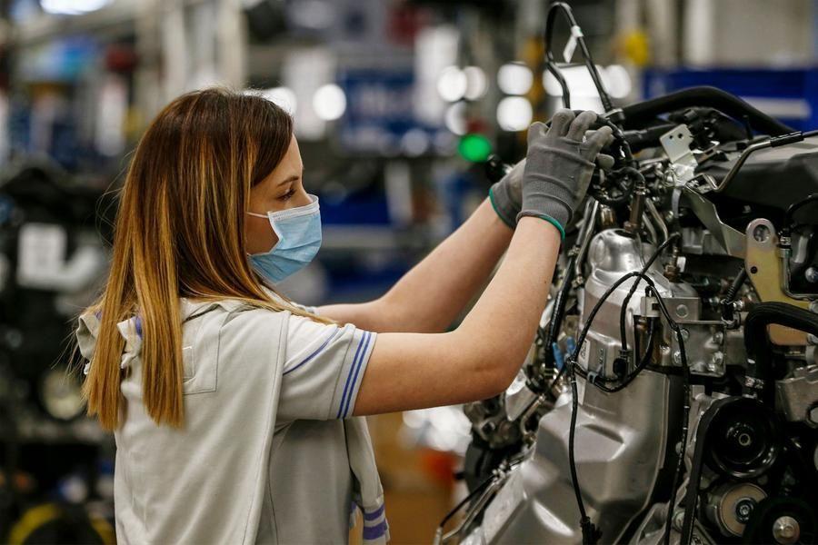 """Posti lavoro investimenti Italia"""". condizioni del governo per prestito Fca"""