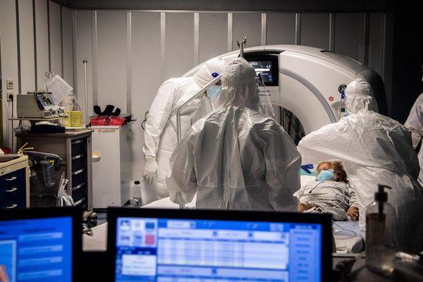 Coronavirus in Italia, il bollettino del 3 marzo: 20.884 nuovi contagi e 347 decessi. L'indice di positività al 5,82 per cento