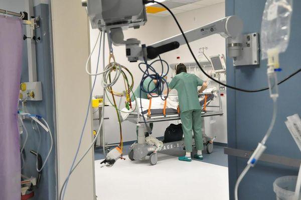 Covid, sono 171 i pazienti ricoverati negli ospedali novaresi. Ancora due decessi