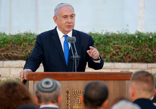 La diplomazia di Netanyahu si muove lungo le vie di Pegasus