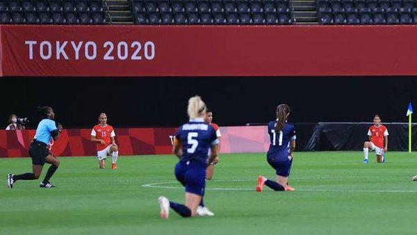 L'Olimpiade si mette subito in ginocchio: la lunga estate calda dello sport