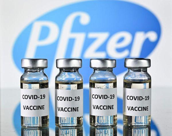 """Covid, l'annuncio di Palazzo Chigi: """"Un milione di vaccini Pfizer in più a partire da agosto"""""""
