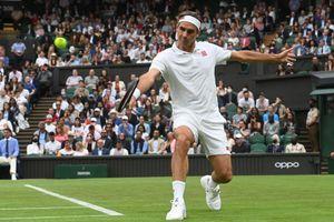 """Tennis, agli Us Open i """"big"""" non giocano. Ma guadagnano lo stesso"""