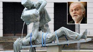 """Addio a John Rizzo, il """"padre legale"""" della tortura basata sul waterboarding"""