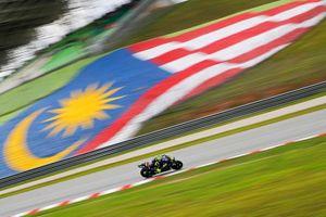 Moto Gp, cancellato per Covid il gran premio in Malesia: sostituito dal circuito di Misano