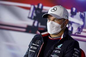 F1, Raikkonen positivo al Covid: salta il Gp d'Olanda.Kubica al suo posto sull'Alfa Romeo
