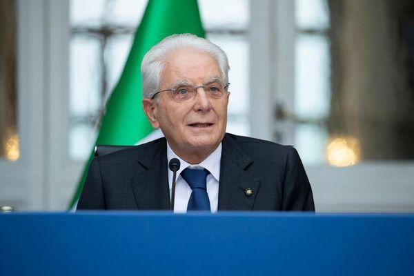 Mattarella: Nato ed Europa sono complementari, il rafforzamento della Difesa Ue serve anche a un'Alleanza più forte