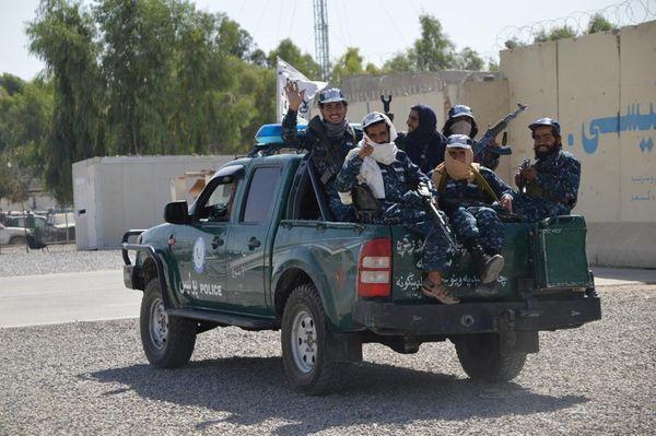 Kandahar, nella culla dei taleban non c'è più religione