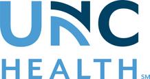 UNC Health