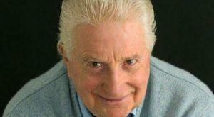 Gianfranco D'Angelo è morto: comico, attore e doppiatore. Aveva 84 anni