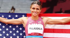 Tokyo 2020, un altro record del mondo. McLaughlin fa una super rimonta nei 400 ostacoli