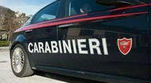 Roma, ricercato in tutta Europa da due anni: arrestato un 34enne a Tor Bella Monaca