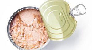 Tonno in scatola pieno di mercurio? Le alternative più salutari che contengono Omega-3