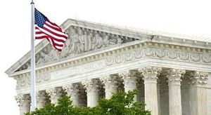 Texas, la Corte non blocca la legge che vieta l'aborto dopo 6 settimane anche in caso di stupro o incesto