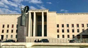 Università, balzo di Sapienza e Tor Vergata: «Siamo tra le migliori al mondo»