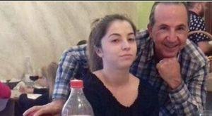 Ragazza uccisa dai cani, l'autopsia rivela: «Simona attaccata dal branco alle spalle e alle gambe»